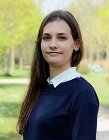 Helen Seitzer