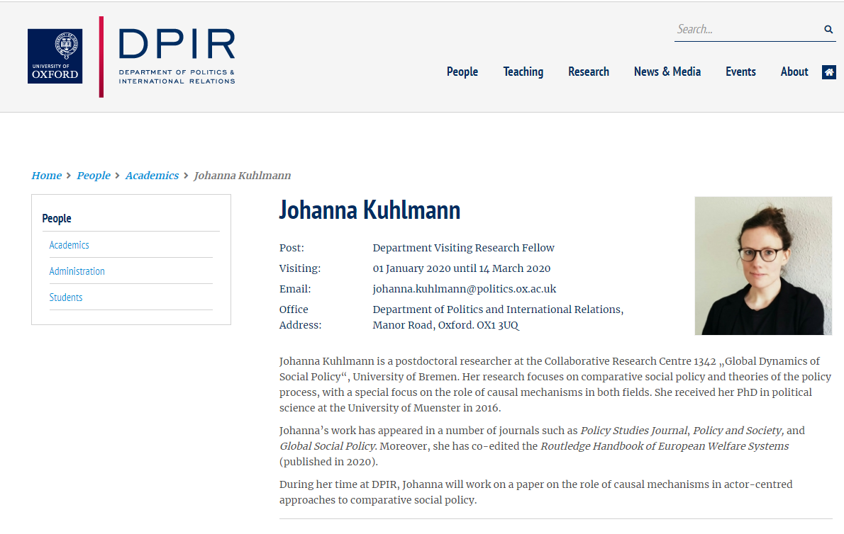 Johanna Kuhlmann Oxford_Profil.png (174 KB)